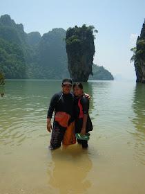 Nazam @ Phuket