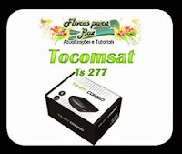 TOCOMSAT TS277