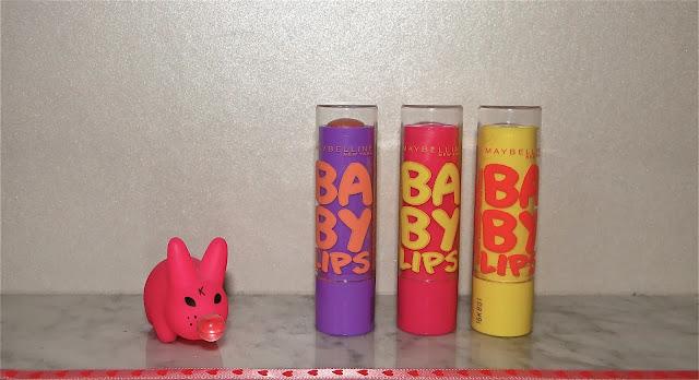 baume à lèvres, hydratation, confort, BB