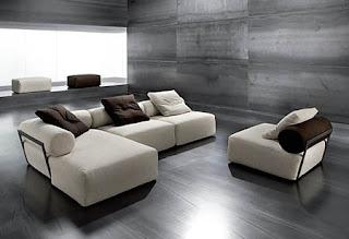 Altrove Living Roomjpg