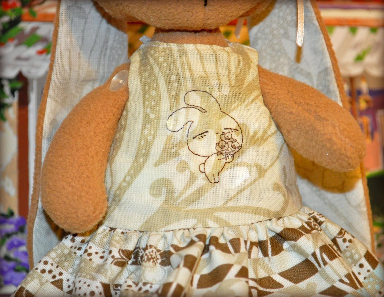 печать на платье