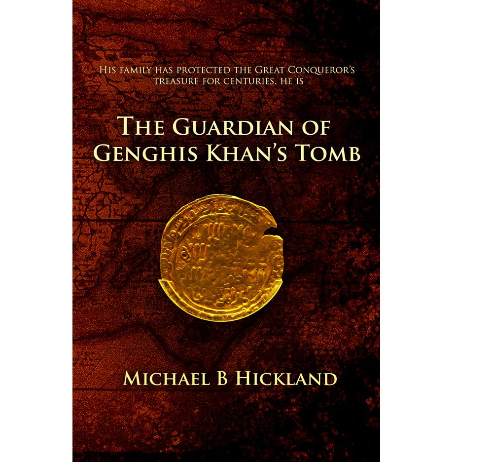 guardian books fiction reviews