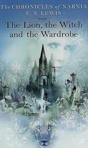 Readingworld Book Review The Lion The Witch And The