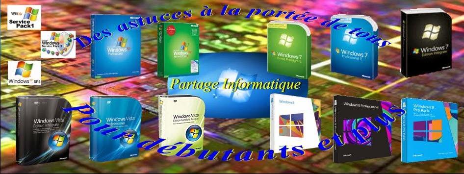 http://partage-connaissance-informatique.over-blog.fr/