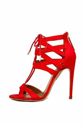 Aquazzura-elblogdepatricia-shoes-zapatos-navidad-chaussures-calzado