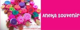 Aneka Souvenir