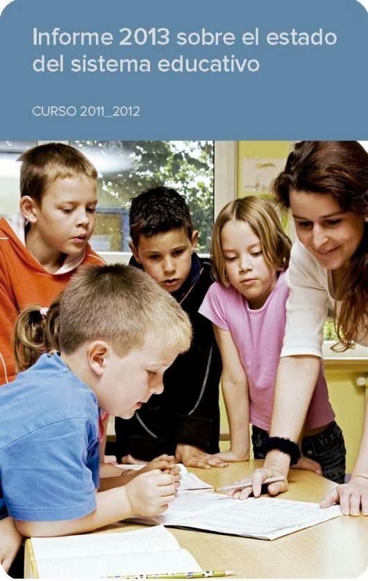 http://ntic.educacion.es/cee/i2013cee/