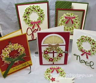 http://www.frenchiestamps.com/2014/08/live-stampinup-holiday-catalog-new.html