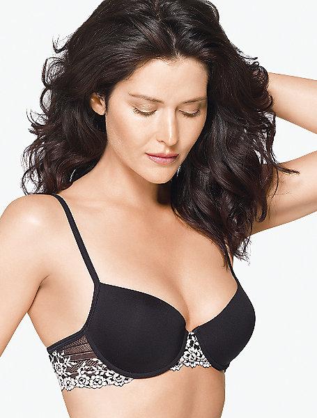 Gipsy woman big tits and nude pic