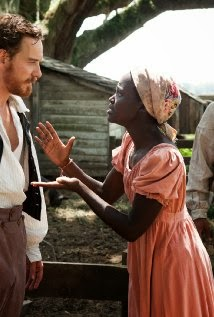 12 years a slave 2013 watch free streaming 12 years a slave 2013