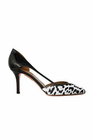 Aquazzura-elblogdepatricia-shoes-zapatos-calzature-chaussures-calzado-black&white