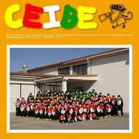 CEIBE 2010