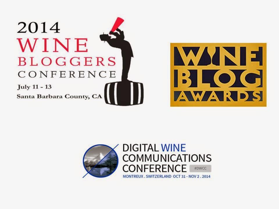 Imagen-Premios-Congresos-Blogs-Vino