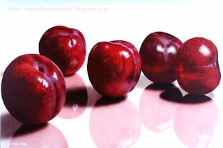 benefits_of_eating_plums_fruits-vegetables-benefits.blogspot.com(benefits_of_eating_plums_2)