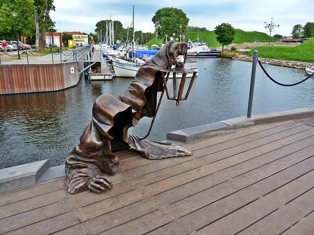 city-sculptures-2