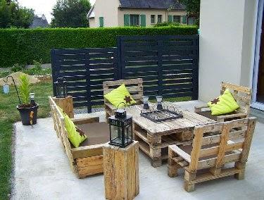 Terrazas Construccin y Decoracion de Terrazas Bonitas Terrazas