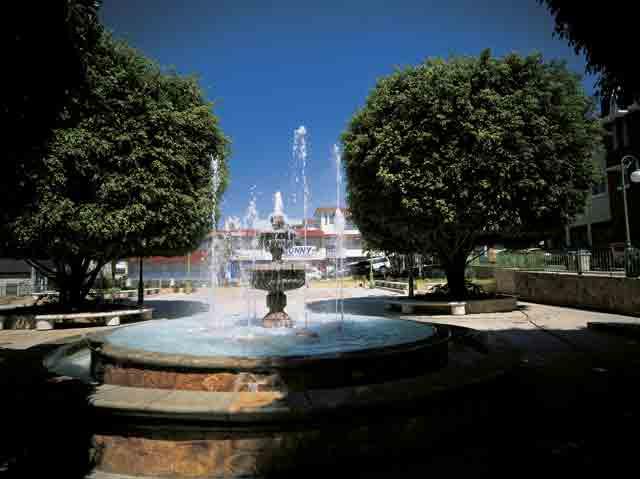 Cuba noticias disidentes datos historicos de puerto rico for Turismo interno p r