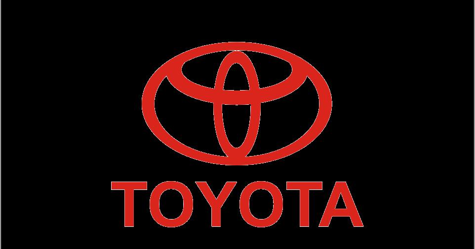 toyota logo vector format cdr ai eps svg pdf png rh master logo blogspot com toyota vector logo download toyota logotype vector