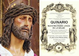 http://1.bp.blogspot.com/-hxwzK3vVi0M/UxxnnnJ1GFI/AAAAAAAADFk/GgEmHGaBQ4c/s1600/cartel+quinario14.JPG