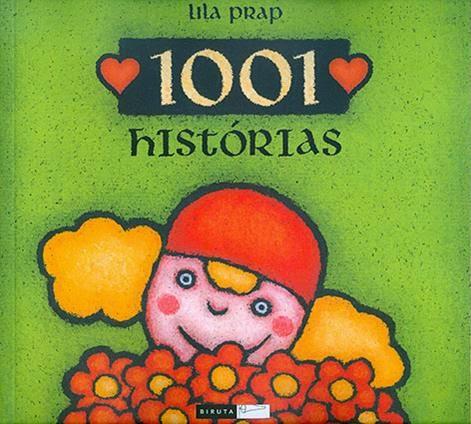 http://www.editorabiruta.com.br/livro/1001-historias/