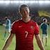 Ֆուտբոլային աստղերի մասնակցությամբ Nike-ի նոր գովազդը