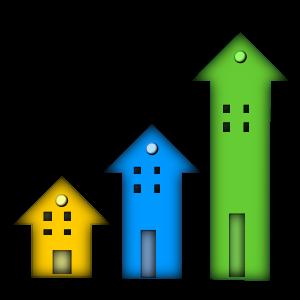 FHA home loan tips