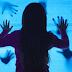 Liberado o primeiro comercial de 'Poltergeist – O Fenômeno'