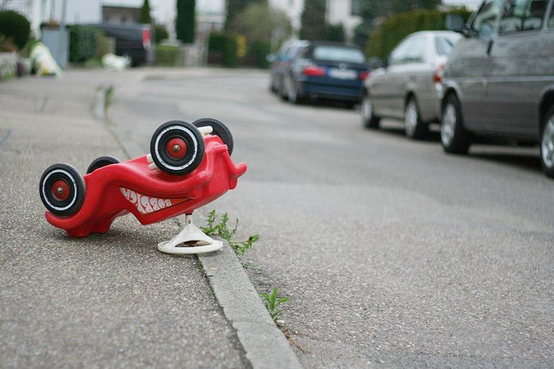 Car Insurance Necessity