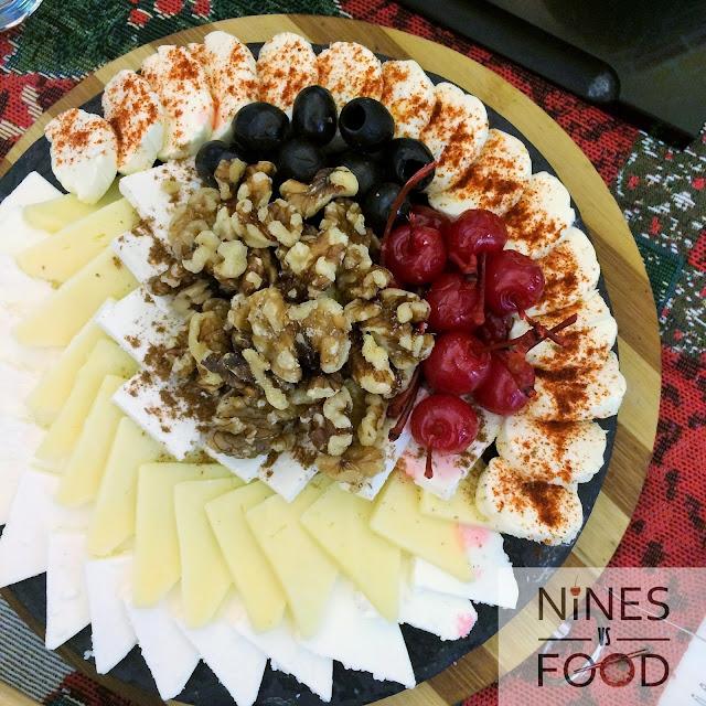 Nines vs. Food - Vikings SM Jazz Thanksgiving-4.jpg
