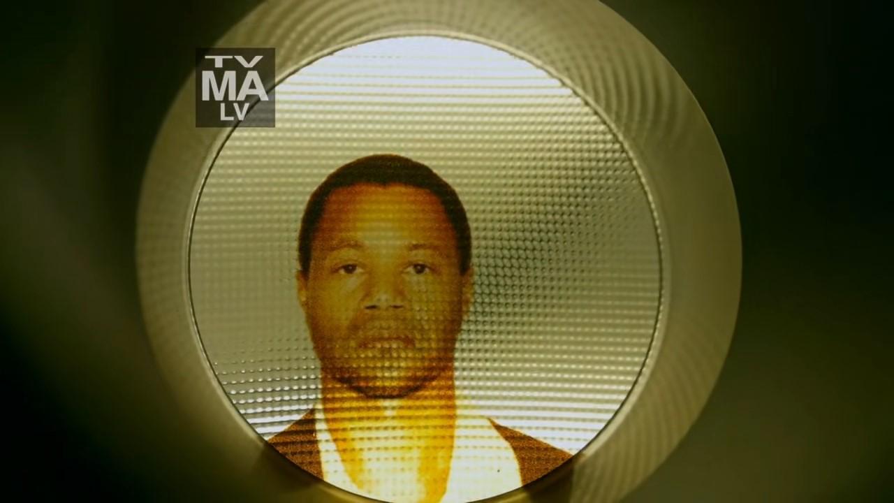 American Crime Story S01E03-E06 | HDTV 720p x265 | Inglés