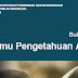 Download Buku Kurikulum 2013 Edisi BARU 2015