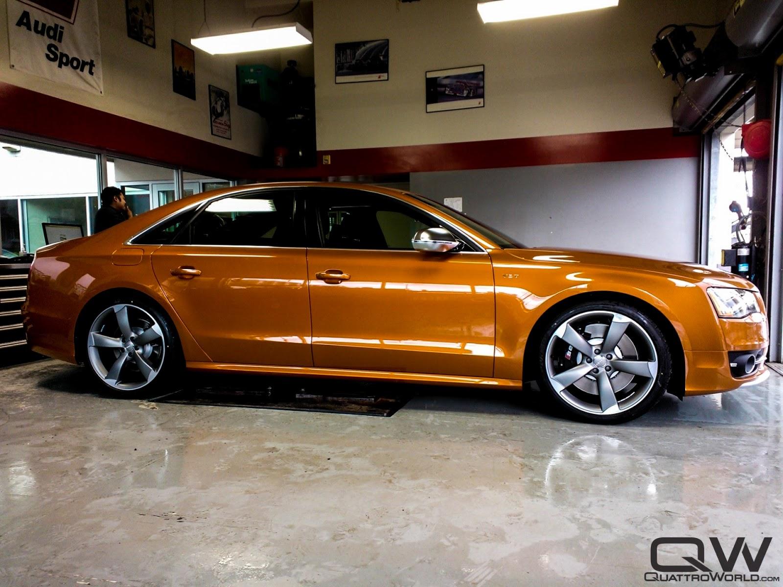Audi+S8+Samoa+Orange+2.jpg