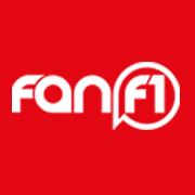 Portal Fan F1