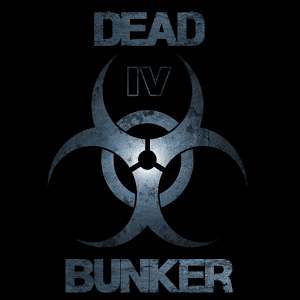 Dead Bunker 4 v1.17 Apk Data Mod Version