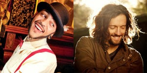 Travie McCoy Feat Jason Mraz