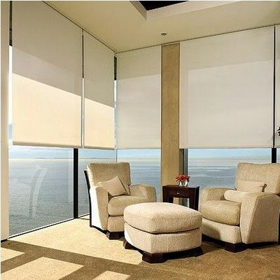 Arquiteta thati struckel cortinas indispens veis e charmosas - Modelos de persianas ...