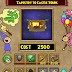 Wizard101 Test Realm: New Tapestry Recipes