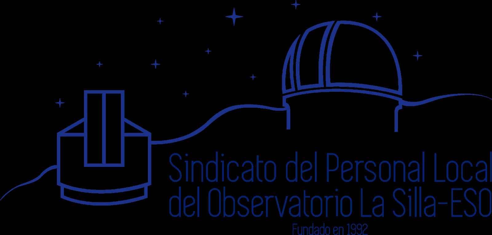 Observatorio La Silla-ESO