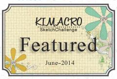http://kimamanisb.typepad.jp/kimamanicroptime/2014/07/fave-featuredskech9.html