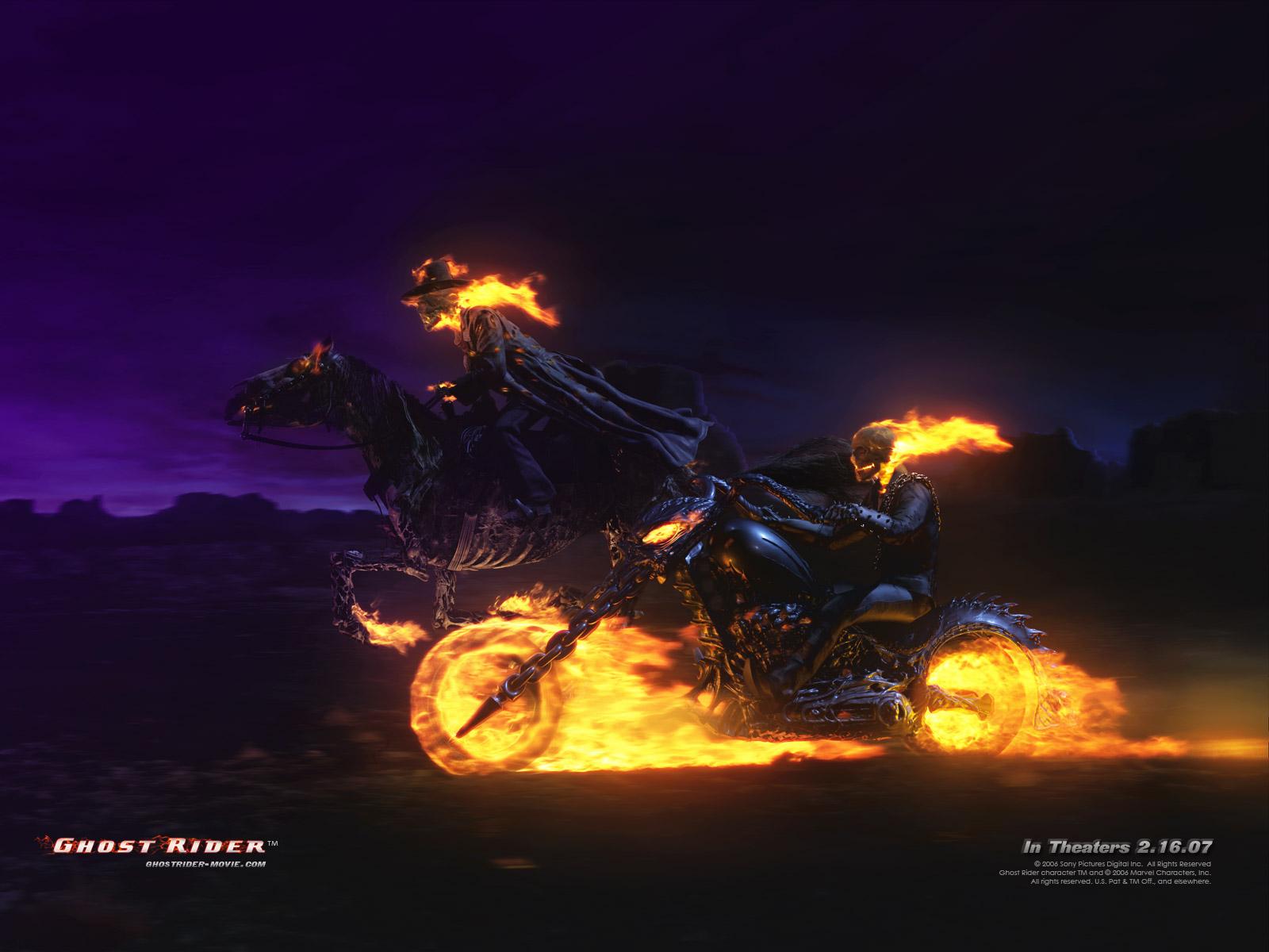 http://1.bp.blogspot.com/-hyCzpH1A7Lw/T13fcn1_hqI/AAAAAAAAAE4/f5qHUot4ZQ4/s1600/Ghost_Rider_Wallpaper_22_1600.jpg