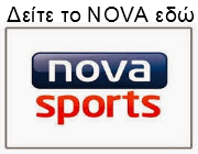 http://www.novasports.gr/LiveWebTV.aspx?a_id=71688&mediafileid=461154&mediaFiletypeid=2&ignoreMetaTags=1