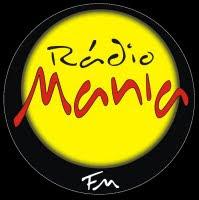 ouvir a Rádio Mania FM ao vivo e online Niterói