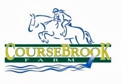 Course Brook Farm
