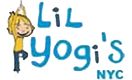 Lil Yogi's NYC