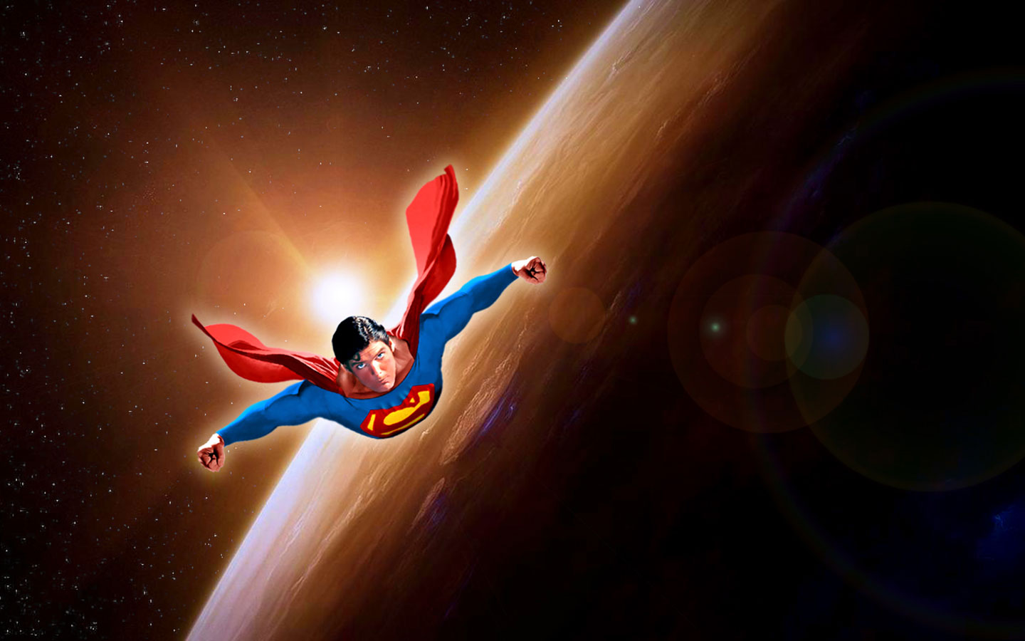 http://1.bp.blogspot.com/-hyGPfp7inaY/TnOONx7QcMI/AAAAAAAAEFM/9Je2_3kZ8Zo/s1600/Superman-Flying-In-Space-Widescreen-Wallpaper.jpg
