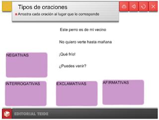 http://www.editorialteide.es/elearning/Primaria.asp?IdJuego=183&IdTipoJuego=1