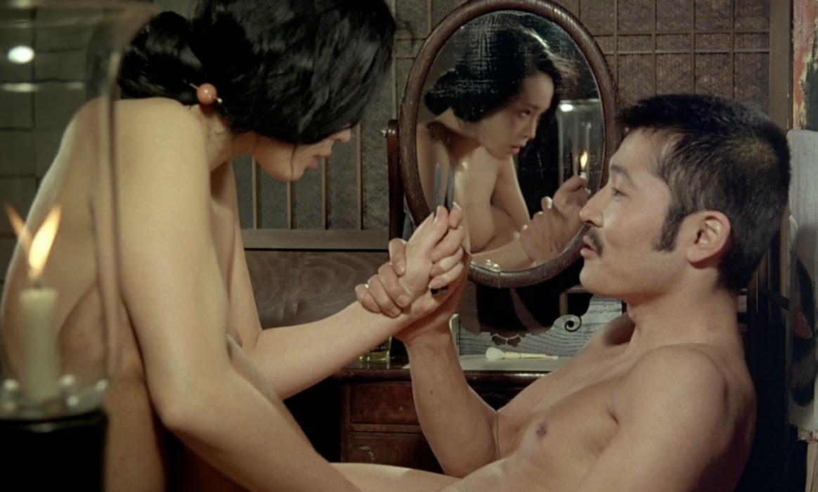 Youtube Video Film Porno Cina Tanpa Sensor видео  WikiBitme