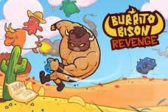 Burrito Bison Revenge Unblocked at school