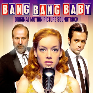 bang bang baby soundtracks