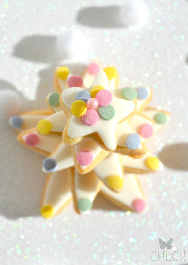 decoracion-para-arbol-de-galletas